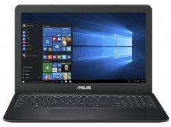 Ноутбук ASUS X556UQ-DM166D