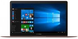 Ноутбук Asus ZenBook 3 UX390UA-GS077R RoseGold (90NB0CZ2-M03080)