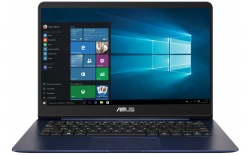 Ноутбук Asus  UX430UQ-GV156T Blue (90NB0DS5-M03420)
