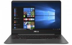 Ноутбук Asus UX430UQ-GV120T Grey (90NB0DS1-M02480)