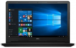 Ноутбук Dell Inspiron 3552 Black (I35P45DIW-47)