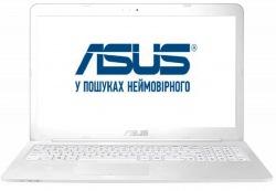 Ноутбук ASUS E502MA-XX0030D