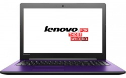 Ноутбук Lenovo IdeaPad 310-15 Purple (80TT009ERA)