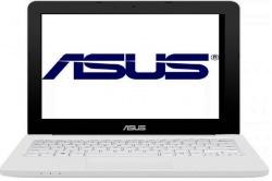 Ноутбук ASUS E202SA-FD0080D White (90NL0051-M06860)