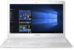 Ноутбук Asus E502NA-DM014T (90NB0DI1-M00190)