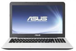 Ноутбук Asus X554LA-XO1358D