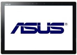 Ноутбук ASUS Transformer 3 Pro T303UA-GN063R Gold (90NB0C61-M05220)