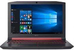 Ноутбук Acer Nitro 5 AN515-51-50H2 (NH.Q2QEU.002)