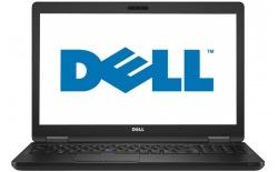 Ноутбук Dell Latitude 5580 Gray (N033L558015EMEA_D)