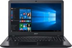Ноутбук ACER F5-573G-33LX (NX.GD4EU.010)