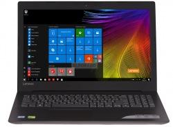 Ноутбук LENOVO IdeaPad 320-15 (80XL00SLRA)