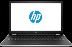 Ноутбук HP 15-bs556ur (2LE21EA)