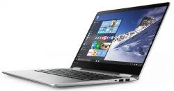 Ноутбук LENOVO Yoga 710 (80V40035RA)
