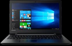 Ноутбук LENOVO IdeaPad 110-15 (80T700GRRA)