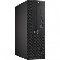 Компьютер Dell OptiPlex 3050 SFF (N009O3050SFF_UBU-08)