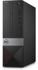Компьютер Dell Vostro 3268 SFF (N502VD3268EMEA01_UBU-08)