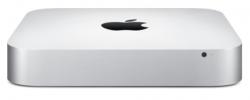 Компьютер Apple Mac mini (MGEN2RS/A)