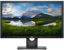 "Монитор 23"" Dell E2318H BLACK (210-AMKX)"