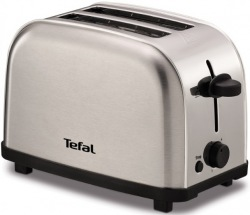 Тостер TEFAL TT 330 D