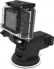 Автодержатель для экшн-камеры iOttie для GoPro Black (HLCRIO122GP)