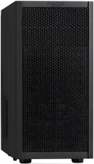 Корпус Fractal Design Core 1000 black (FD-CA-CORE-1000-USB3-BL)