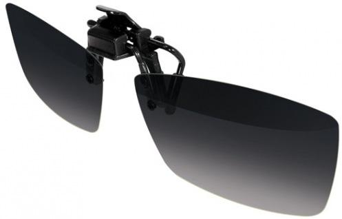 3D-окуляри LG AG-F220