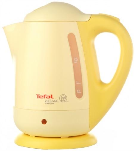 Чайник Tefal BF 2632