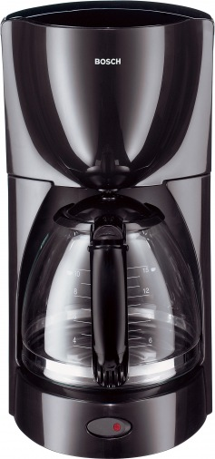 Кофеварка Bosch TKA 1411