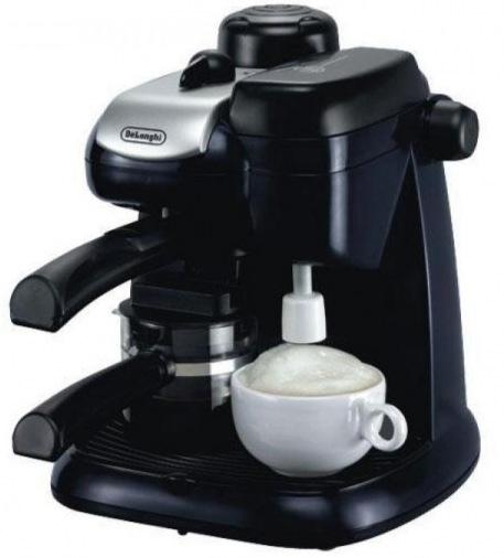 Кофеварка Delonghi EC 9/EC 8
