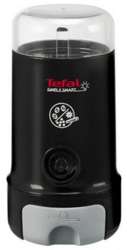 Кофемолка Tefal GT 3008