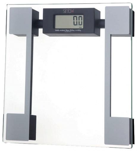 Весы Sinbo SBS 4414 (Синбо)