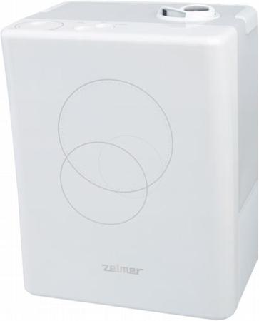 Увлажнитель воздуха Zelmer 23Z050