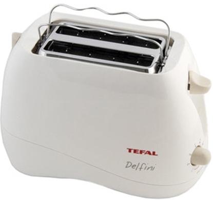 Тостер Tefal 5396