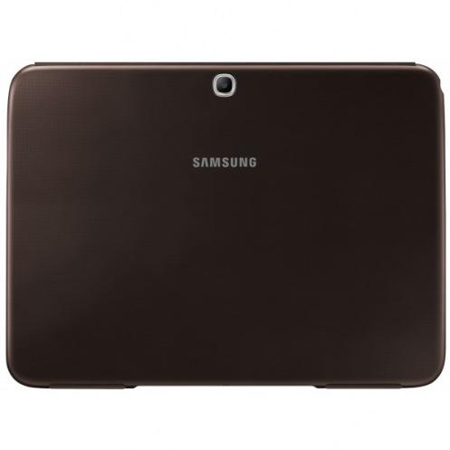 Чехол Samsung EF-BP520BAEGWW