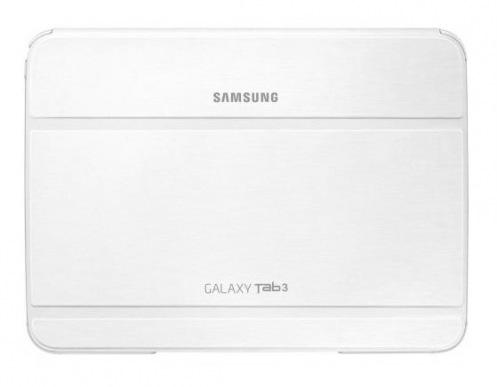Чохол Samsung EF-BP520BWEGWW