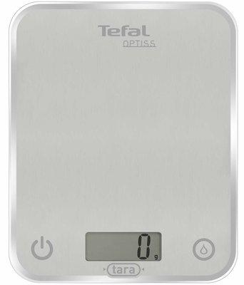 Весы Tefal BC 5004 (кухонные) (Тефаль)