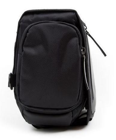 Сумка Golla L G1365 Riley PVC (Black)