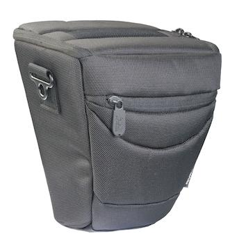 Сумка Riva Case 7209 (NL) Grey