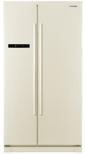 Холодильник Samsung RSA 1 SHVB