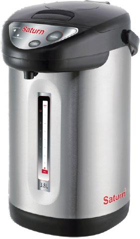 Термопот SATURN ST-EK 8031