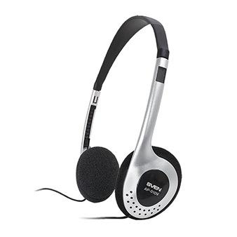 Навушники SVEN GD-010V