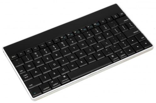 Клавиатура Gembird KB-6016-RUA