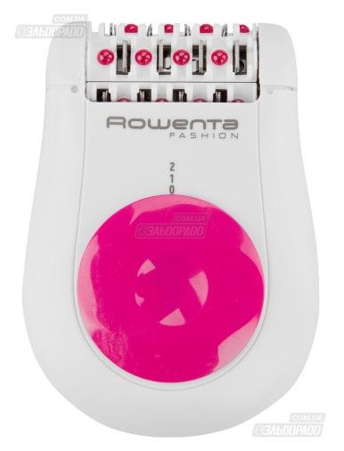 Епілятор Rowenta EP 1030
