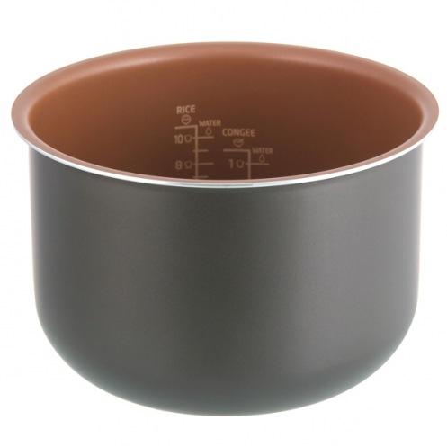 Чаша для мультиварки PHILIPS HD 3737/03
