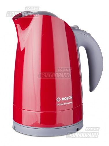 Чайник Bosch TWK 6004