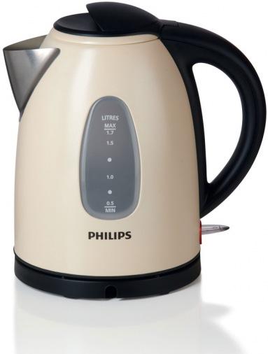 Чайник Philips HD 4665