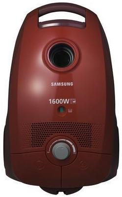 Пылесос Samsung VCC 5620