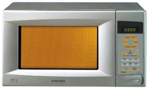 Микроволновая печь Samsung G 273 VR-S