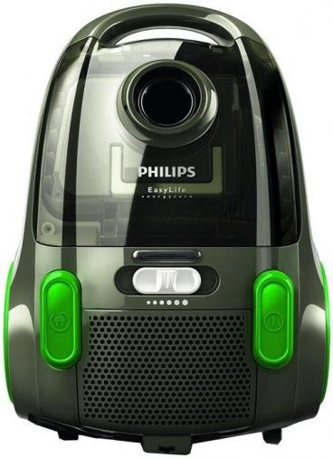 Пылесос Philips FC 8144