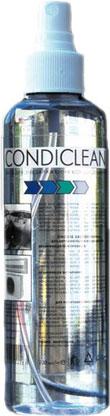 Средство для кондиционера Condiclean 70050 (200мл)